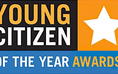 Wolverhampton Young Citizen Award of the Year 2021